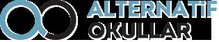 AlternatifOkullar-Logo-01-2-web